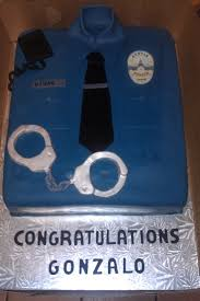 academy graduation party 46 best academy graduation party ideas images on