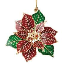 347 best decor and tree ornaments images on
