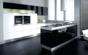kitchen backsplash samples tumbled marble backsplash tile tumbled marble tumbled marble