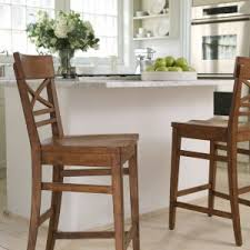 furniture captivating kitchen counter stools for your kitchen