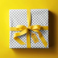 56 best gifts for him images on pinterest the pack christmas