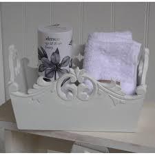Shabby Chic Bathroom Storage Bathroom Storage Boxes Ideas Pinterest Storage Boxes Wooden