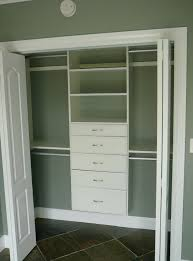 closet systems canada home design ideas and pictures