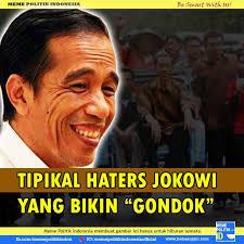 Foto Meme Indonesia - like meme politik indonesia gondok meme politik indonesia