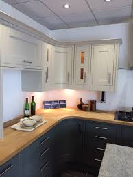 magnet somerton kitchen in sage home pinterest kitchens and