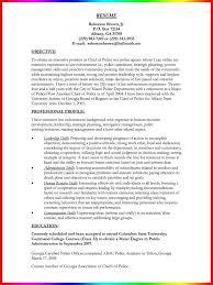 host resume sample excellent design model resume template 16 promo sample resume 1024