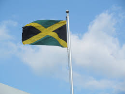 Illegal To Burn American Flag That Burning Jamaican Flag U2013 News And Views By Dionne Jackson Miller