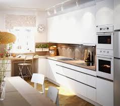 k che berlin polen küche luxury home design ideen comaonline us
