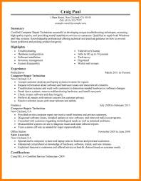 Computer Repair Technician Resume 100 Ultrasound Tech Resume Edmond Ardoin Rdcs Ae Pe Rcs Resume