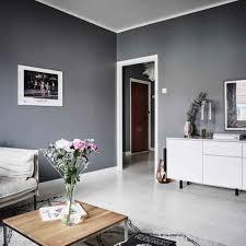 Einrichtungsideen Wohnzimmer Grau Erstaunlich Gemutliches Zuhause Einrichtungsideen Wohnzimmer Grau