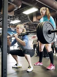 Max Bench For Body Weight 54 Best Powerlifting Images On Pinterest Powerlifting Crossfit