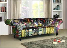 used sofa bed for sale near me used sofa bed for sale new used sofa beds futons for sale in oxford