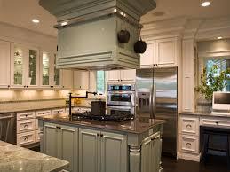 New Kitchen Island by Kitchen Room Dp Inman Green Gourmet Kitchen S4x3 Modern New 2017