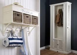Schlafzimmer Ideen Kleiner Raum Ideen Für Kleine Räume