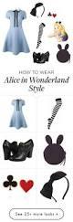 best 10 wonderland costumes ideas on pinterest alice in