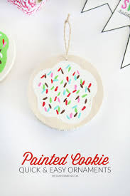 431 best christmas ornament diy images on pinterest christmas