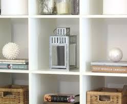 shelving tremendous decorative wood shelf edging extraordinary