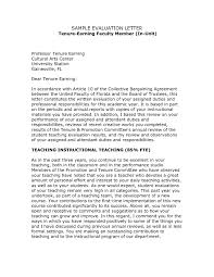 generic letter of recommendation image collections letter