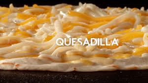 breakfast quesadilla commercial taco full hd 1920x1080 youtube