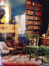 304 best designer mario buatta images on pinterest bedroom
