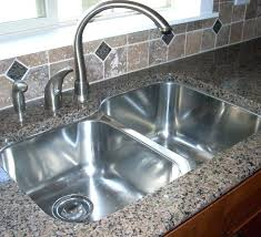 kitchen sink smells bad why does my kitchen sink smell kitchen sink drain smells bad also