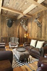 the 25 best african living rooms ideas on pinterest african