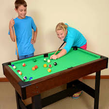 Cheap Home Decor Perth Accessories Attractive Exoit Pool Table Room Accessories About