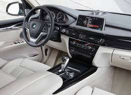Bmw X5 Interior 2013 2017 Bmw X5 Review Release Date Changes Price Interior