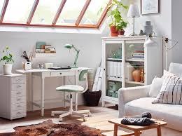 amenagement bureau domicile chic aménagement bureau à domicile bureau ikea agenceamarte