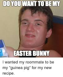 my easter bunny 25 best memes about easter bunny easter bunny memes