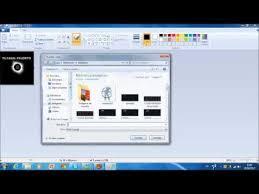 convertir varias imagenes nef a jpg como cambiar una imagen a formato png jpg bmp gif youtube