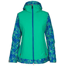 insulated cycling jacket snowboards w insulated snowboard jackets a comprehensive