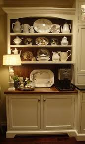 Display Dishes In China Cabinet Best 25 Dish Display Ideas On Pinterest China Display China