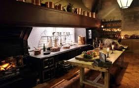 cuisine chateau la cuisine en sous sol picture of chateau de vaux le vicomte