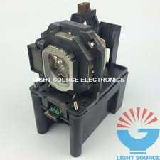 panasonic projector lamp panasonic projector lamp suppliers and