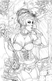 58 best my coloring page images on pinterest coloring