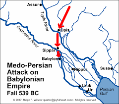 Babylonian Empire Map Introduction To The Post Exilic Period Rebuild U0026 Renew The Post