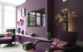 peinture violette chambre couleur peinture chambre adulte comment choisir la bonne couleur