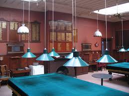 furniture architecture ideas 30 attractive billiard room design