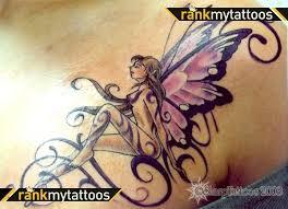 254 best mj u0027s fairy pix u0026tatts images on pinterest fairies tattoo