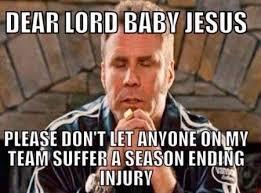Football Season Meme - 61 best fantasy football season images on pinterest football