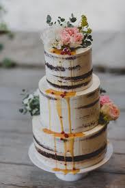 hochzeitstorten stuttgart semi cake hochzeitstorten stuttgart zuckerglück