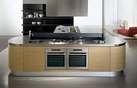 italian kitchen island kitchen island design alluring modern kitchen design