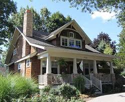 craftsman home plan craftsman house plans with porches