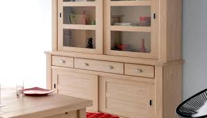 dining room storage cabinets ikea dining room storage astronlabs co