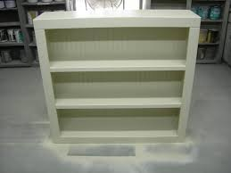 bookcases shop rooster tails for an impressive selection of