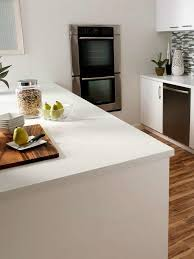 what is the best countertop to put in a kitchen kitchen countertop ideas 10 popular options today bob vila