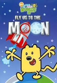 wow wow wubbzy fly moon dvd english buy