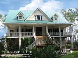 lowcountry house plans marvelous low country house plans gallery best inspiration home