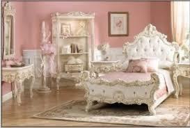 princess bedroom furniture princess bedroom furniture sets hollywood thing
